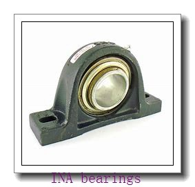 INA RNA4926-XL needle roller bearings
