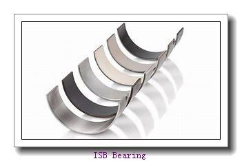 ISB 234417 thrust ball bearings
