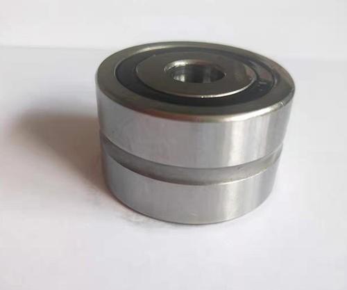 30 mm x 62 mm x 16 mm  NSK HR30206J air conditioning compressor bearing