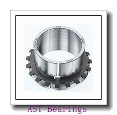 AST AST11 2530 plain bearings