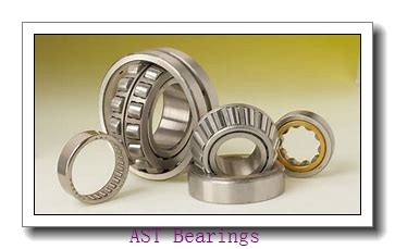 AST 23236MBW33 spherical roller bearings