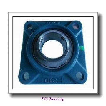 38,1 mm x 80 mm x 34 mm  FYH SB208-24 deep groove ball bearings