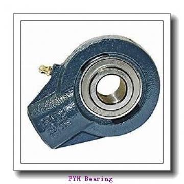 FYH UCIP209 bearing units