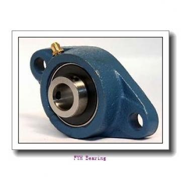 FYH UCFA207-23 bearing units