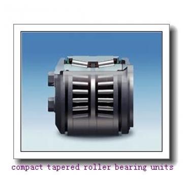 HM120848 -90106         Timken Ap Bearings Industrial Applications