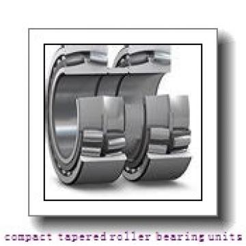 HM120848 - 90138        Timken AP Bearings Assembly