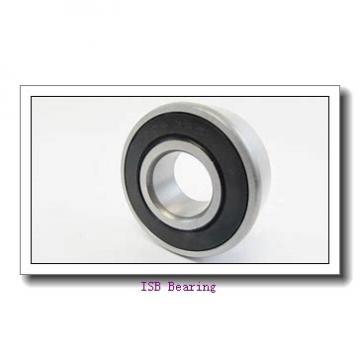 55 mm x 130 mm x 46 mm  ISB 22312 EKW33+H2312 spherical roller bearings