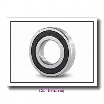340 mm x 620 mm x 224 mm  ISB 23268 spherical roller bearings