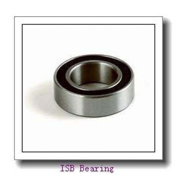 130 mm x 160 mm x 15 mm  ISB RB 13015 thrust roller bearings