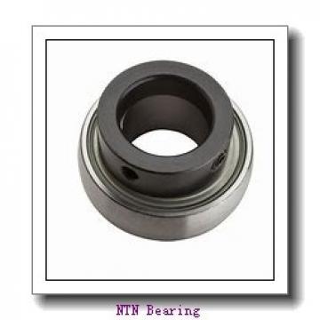 NTN K32X37X38.3ZW needle roller bearings