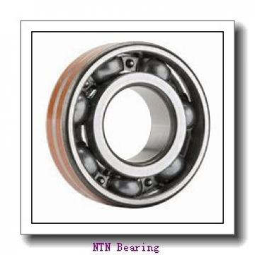 95 mm x 120 mm x 13 mm  NTN 7819CG/GNP42 angular contact ball bearings