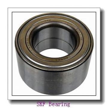 280 mm x 580 mm x 175 mm  SKF NU 2356 MA thrust ball bearings