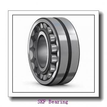 SKF LUCR 80 linear bearings