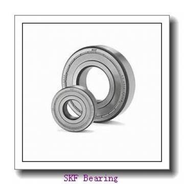 25 mm x 42 mm x 20 mm  SKF GE25TXG3E-2LS plain bearings