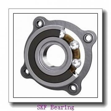 9 mm x 20 mm x 6 mm  SKF 719/9 ACE/P4AH angular contact ball bearings