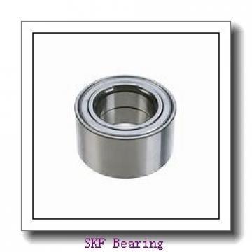 60 mm x 110 mm x 28 mm  SKF NJ 2212 ECJ thrust ball bearings