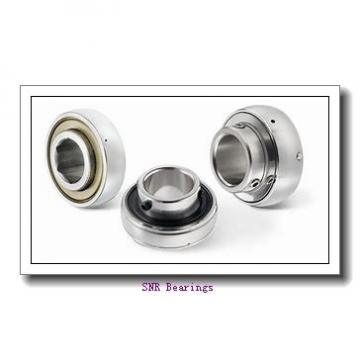 120 mm x 215 mm x 58 mm  SNR 32224A tapered roller bearings