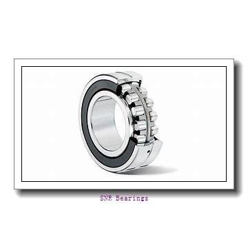 50,000 mm x 80,000 mm x 16,000 mm  SNR 6010NEE deep groove ball bearings