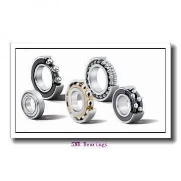 SNR TGB35065 angular contact ball bearings