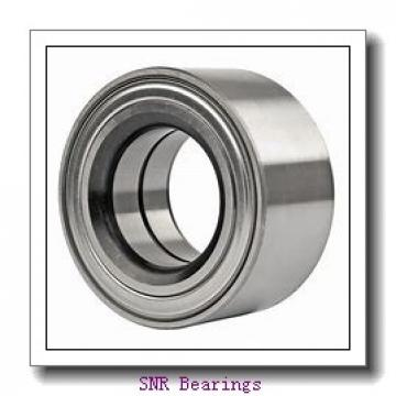 SNR ESFTE208 bearing units
