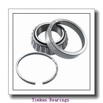 68,2625 mm x 125 mm x 68,26 mm  Timken SM1211KT deep groove ball bearings