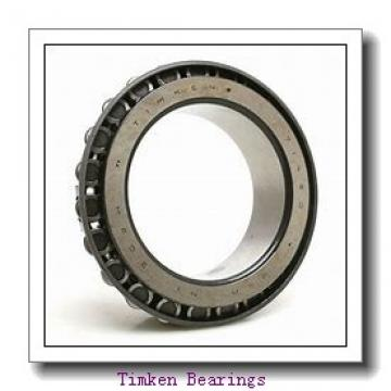 Timken 387A/384EDC+X1S-387 tapered roller bearings