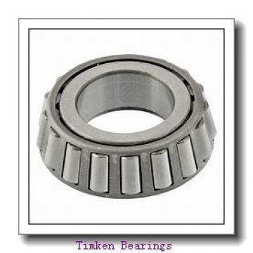 Timken B-126 needle roller bearings