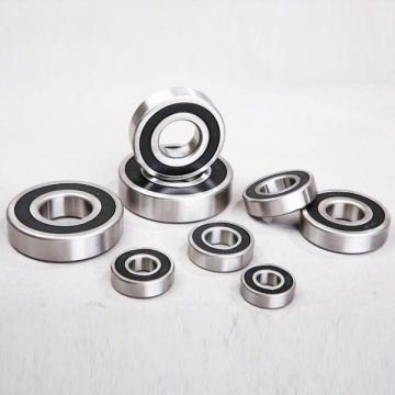 32 mm x 75 mm x 28 mm  KOYO TR0608A 32*75*29 air conditioning compressor bearing