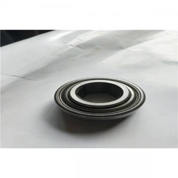 Loyal BVN-7102B air conditioning compressor bearing