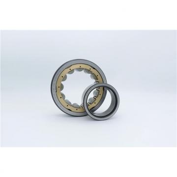 HYZ U298 35*65*17/21 air conditioning compressor bearing