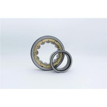 KOYO 57007 30*72*16/21 air conditioning compressor bearing