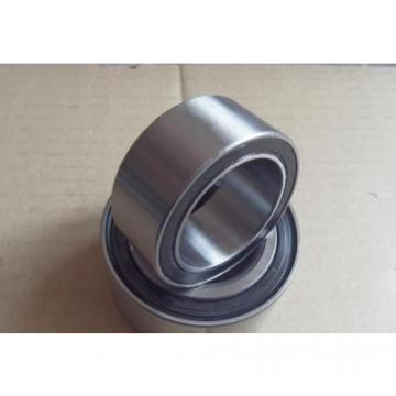 Loyal BC1-1698 air conditioning compressor bearing