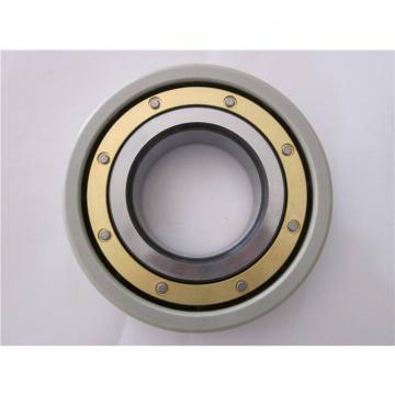 NTN FCR55-1/2E V31 air conditioning compressor bearing