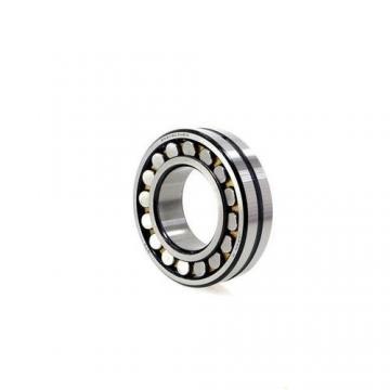 KOYO TRA0607RYR 30*72*20.75 air conditioning compressor bearing