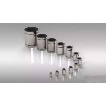 KOYO TR060502 air conditioning compressor bearing