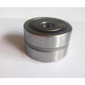 NSK 31KW01 air conditioning compressor bearing