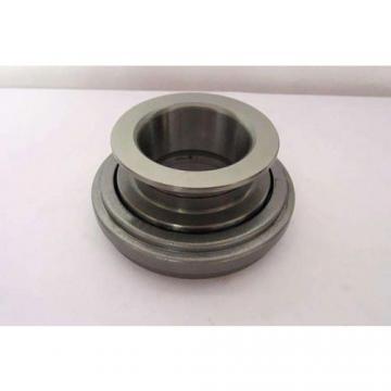 25 mm x 62 mm x 17 mm  KOYO TR0506R 25*62*18.25 air conditioning compressor bearing