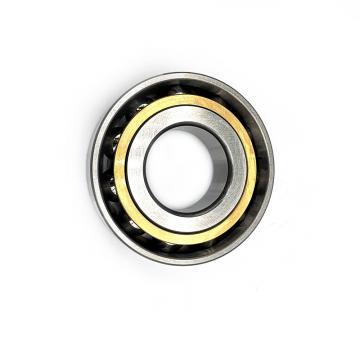 7206 CD/P4a-O&Kai SKF NSK NTN NACHI Koyo Timken Z1V1 Z2V2 Z3V3 Taper Roller Bearings, ISO
