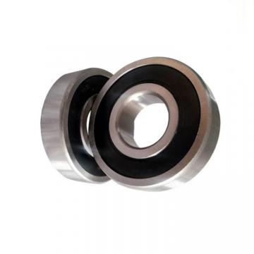Cheap Hot Selling China Manufacture NTN 6210 Deep Groove Ball Bearings
