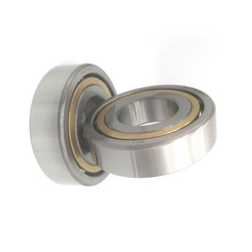NTN 7322bl1bg, 7322 Bl1bg Angular Contact Ball Bearings 7328 7326 7324 7322 7320 Bl1bg