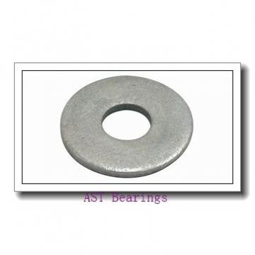 AST SCH1818 needle roller bearings
