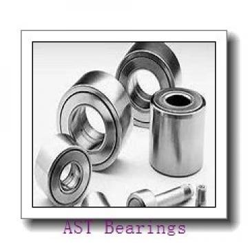 AST SR1-4ZZ deep groove ball bearings