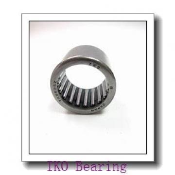 57,15 mm x 88,9 mm x 44,7 mm  IKO GBRI 365628 UU needle roller bearings