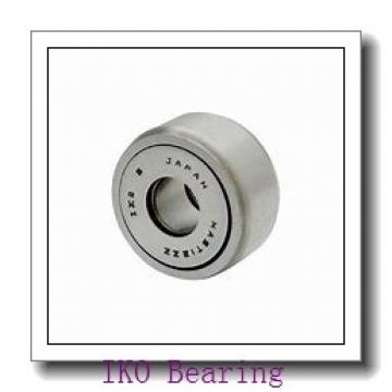 IKO RNA 49/28U needle roller bearings