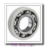 135 mm x 270 mm x 122 mm  FAG 222SM135-TVPA spherical roller bearings